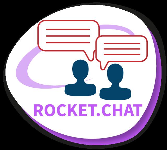 Rocketchat-content