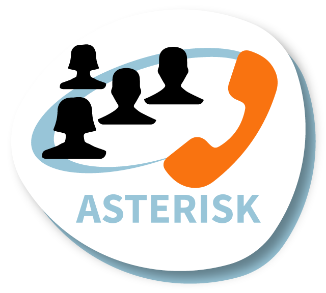 Asterisk-content