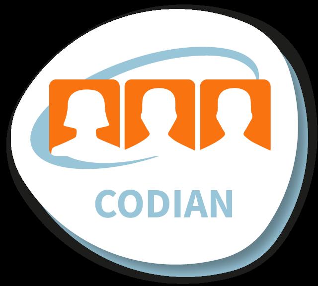 Codian-content