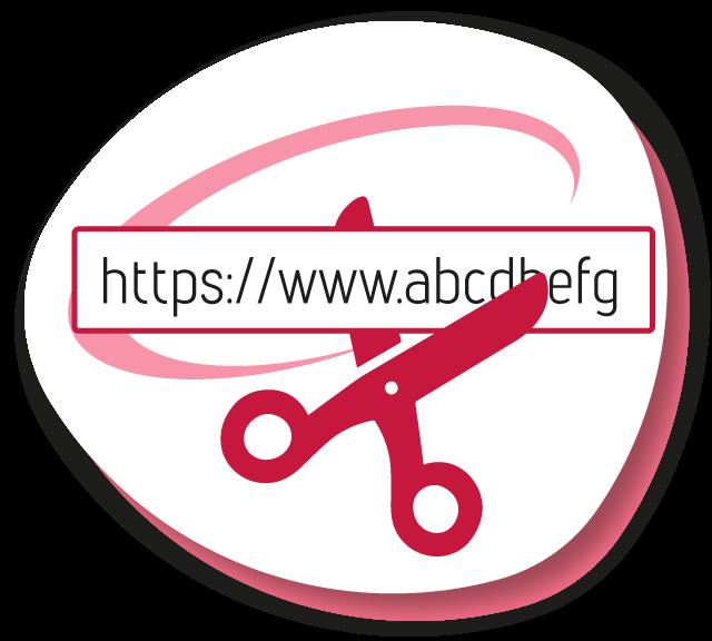 URL-shortening-content