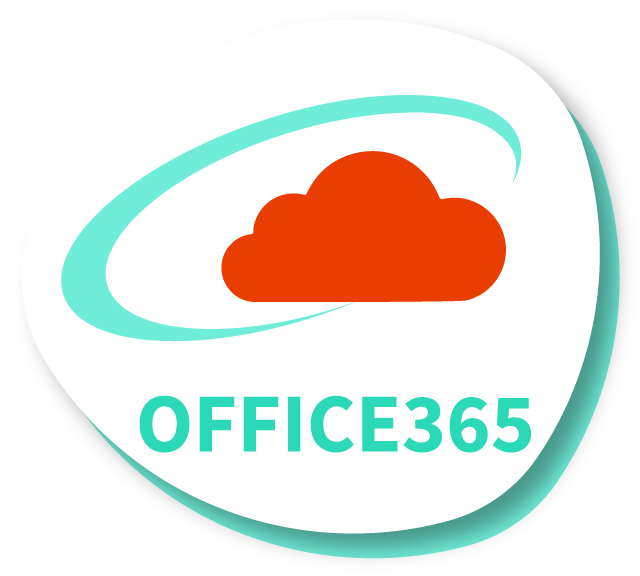 Office365-content