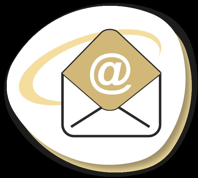Mailing-content