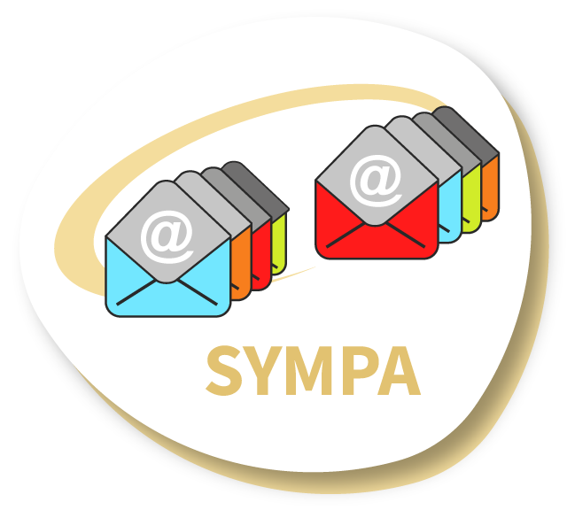 Mailing_lists-content
