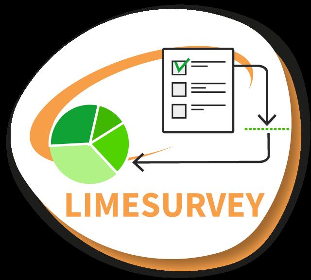 Limesurvey-content