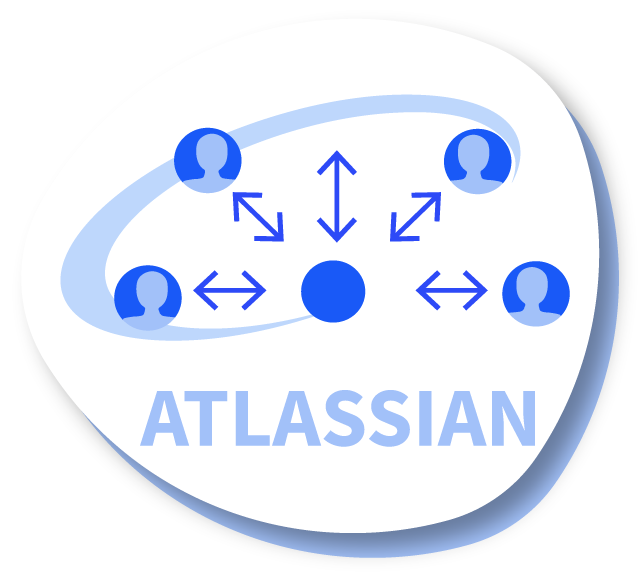 Atlassian-content