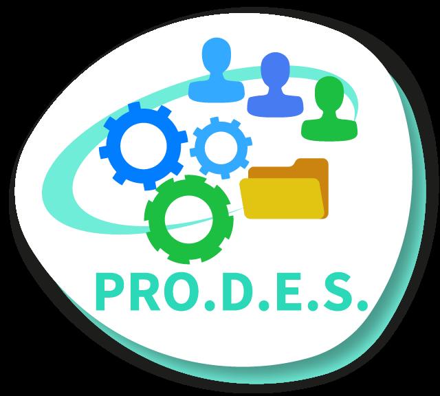 Prodes-content