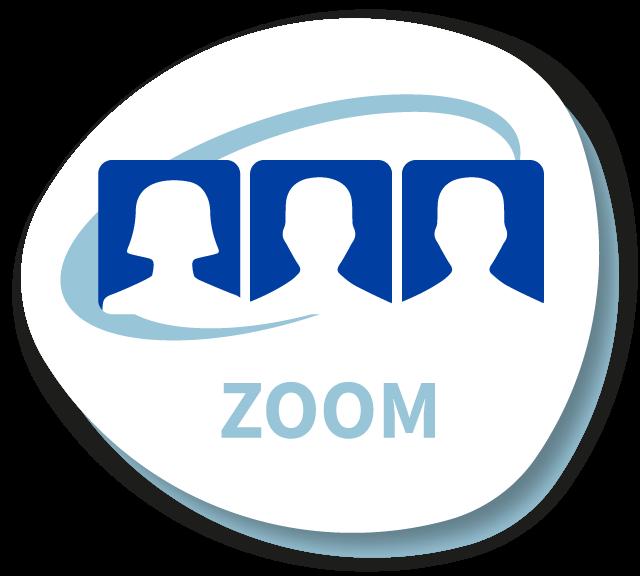 Zoom-content